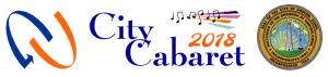 Cabaret Logo 2018