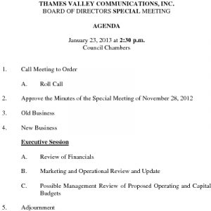 Icon of Tvc Agenda-1-23-13