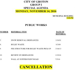 Icon of 11-14-16 PW Cancellation