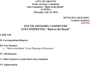 Icon of YAC Sub-Agenda7-10-14