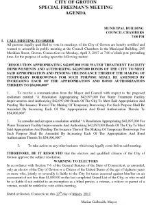 Icon of WTP Bond Authorization 3-27-17