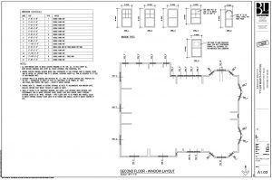 Icon of Tyler House-A17D3392-A1.03-Layout1