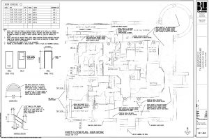 Icon of Tyler Beach House - Layout2