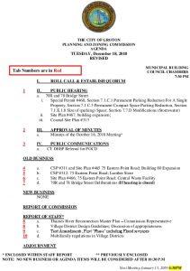 Icon of 12.18 Agenda Report Rev