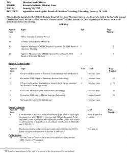 01-24-2019 Board Agenda MJ  (rbk)Draft