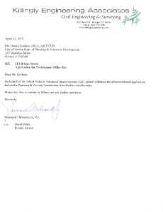 Icon of Withdrawal Letter 042219