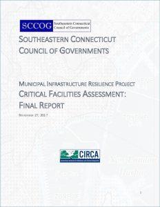 Icon of SCCOG-CriticalFacilities FinalReport20171127