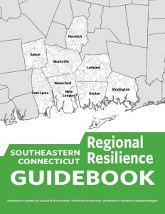 Icon of Final-Southeastern-Connecticut-Regional-Resilience-Guidebook-March-2017
