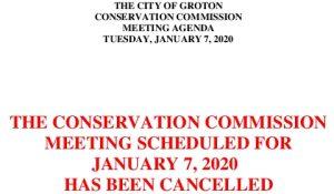1-7-20 Cancellation