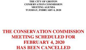 2-4-20 Cancellation