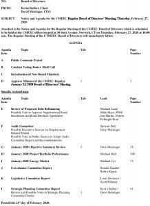 Agenda BOD 02-27-2020