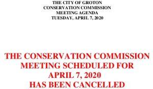 4-7-20 Cancellation