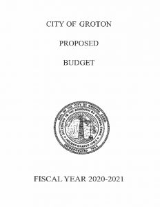 Icon of Proposed-Budget-Fiscal-Year-2020-2021
