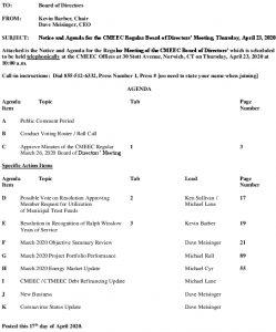 CMEEC BOD Agenda 04-23-2020