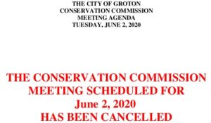 6-2-20 Cancellation