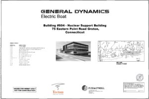 Icon of EB Building 604 - SITE PLANS 12-01-2020-signed