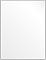 Icon of Position Description - GM Key Accounts