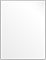 Icon of Position Description - Utility Accounting Assistant II
