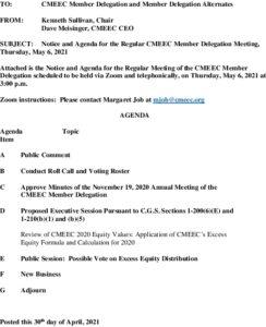 Icon of CMEEC MD Agenda 05-06-2021