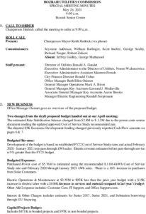 Icon of BOZRAH UTILITIES COMMISSION Minutes 05-26-2021