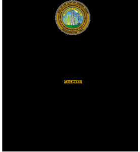 Icon of Economic Development Commission 09-05-18