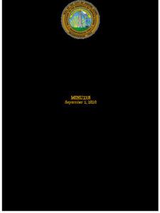 Icon of Economic Development Commission 09-02-20