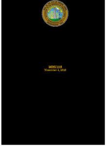 Icon of Economic Development Commission 11-04-20