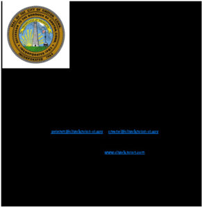 Icon of ZBA Notice Of Hearing - 111 Jupiter Point Rd