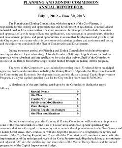 Icon of PZ Annual Report 2012-2013