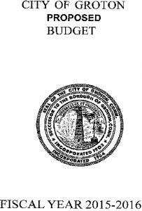 Icon of ProposedCityBudget2015-2016