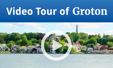 Video Tour of Groton
