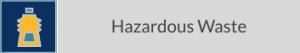 Hazard Button
